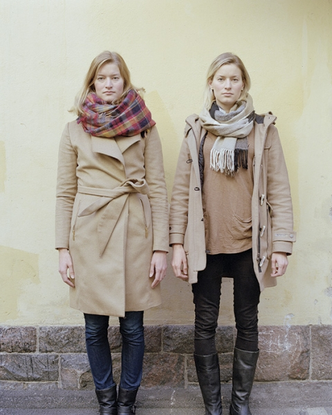 http://www.nana-felix.com/files/gimgs/th-23_Tepa&LauraHyvä.jpg