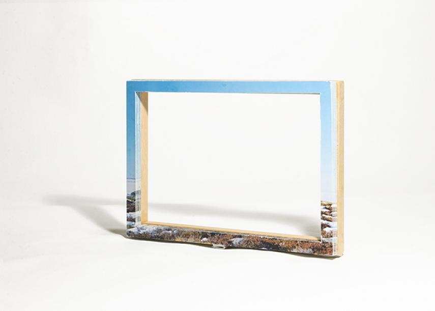 http://www.nana-felix.com/files/gimgs/th-64_Artefacts_Exhibition invitations of Christian Langenskiöld_A HISTORY OF ART series_15x21cm_exhibition leaflets_2018.jpg